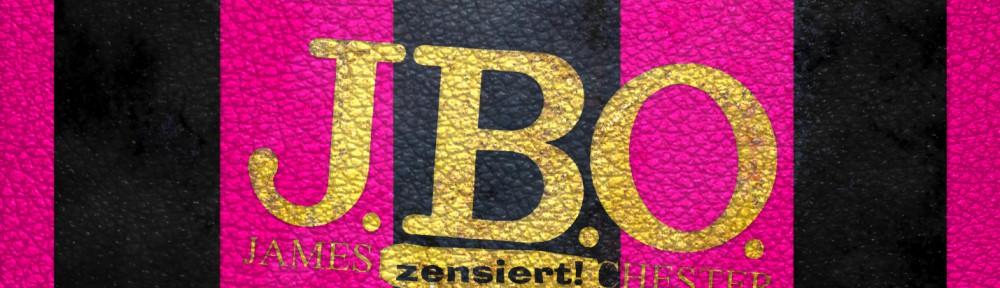 """J.B.O. – Cover für neues Album """"11"""" (VÖ am 8. Juli) steht fest"""
