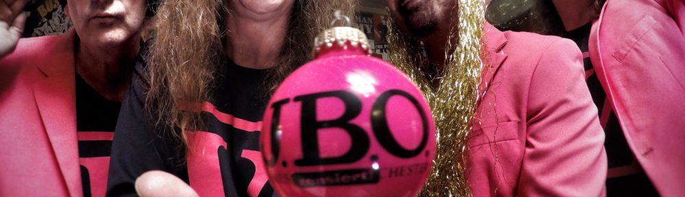"""Blast Christmas - Trailer online -  mit einem Special der Alben """"Laut"""" und """"Meister Der Musik"""""""